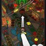 Скриншот Pro Pinball: Timeshock! - The Ultra Edition