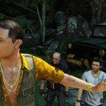 Скриншот Uncharted 3: Drake's Deception - Fort Co-Op Adventure – Изображение 4