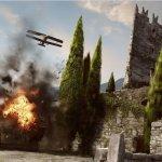 Скриншот Battlefield 1 – Изображение 42