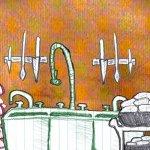 Скриншот The Dishwasher – Изображение 5