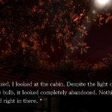 Скриншот Sacred Line Genesis Remix