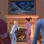 Скриншот The Sims 2: Seasons – Изображение 4