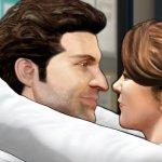 Скриншот Grey's Anatomy: The Video Game – Изображение 17