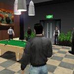 Скриншот Arcade Pool & Snooker – Изображение 16