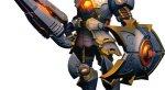 Hi-Rez анонсировала командный шутер Paladins для PC, PS4 и Xbox One - Изображение 2