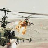 Скриншот Ace Combat: Assault Horizon Enhanced Edition