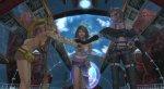 Final Fantasy X/X-2 HD. Новые скриншоты - Изображение 1