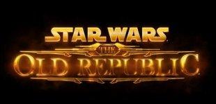 Star Wars: The Old Republic. Видео #8