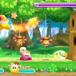 Скриншот Kirby's Return to Dream Land – Изображение 13