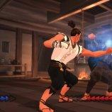 Скриншот Karateka (2012)