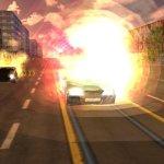 Скриншот Crime Scene: Manhattan – Изображение 7