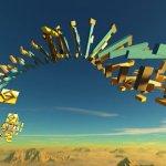 Скриншот Jet Car Stunts 2 – Изображение 20