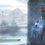 Скриншот Dynasty Warriors 6 – Изображение 29