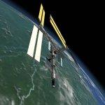 Скриншот Space Shuttle Mission 2007 – Изображение 2