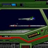 Скриншот Wing Commander