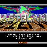 Скриншот Wasteland – Изображение 1