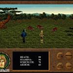 Скриншот Betrayal in Antara – Изображение 3