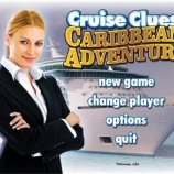 Скриншот Cruise Clues: Caribbean Adventure – Изображение 4