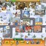 Скриншот Джейн: Город Мечты 2 – Изображение 3