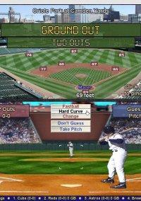 Обложка Baseball Mogul 2013