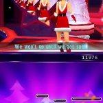 Скриншот Just SING! Christmas Vol. 2 – Изображение 5