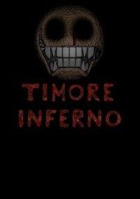 Обложка Timore Inferno