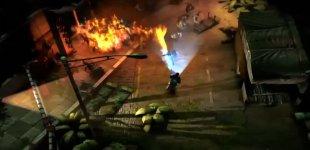 Dead Nation Apocalypse Edition. Видео #1