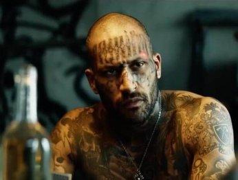 Трейлер Ghost Recon Wildlands снял режиссер первого «Крепкого орешка»