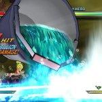 Скриншот Tatsunoko vs. Capcom: Ultimate All-Stars – Изображение 5