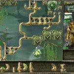 Скриншот Fiber Twig 2: Restoration of Magic Garden – Изображение 8