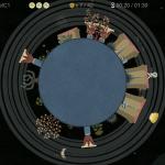 Скриншот Astra – Изображение 3
