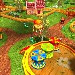 Скриншот Новые приключения Колобка – Изображение 4