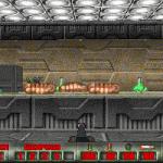 Скриншот Alien Cabal – Изображение 3