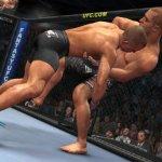 Скриншот UFC on Xbox LIVE – Изображение 3