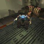 Скриншот Robot Rising – Изображение 54