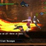 Скриншот Naruto Shippuden: Kizuna Drive – Изображение 17
