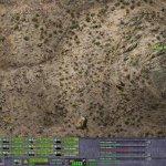 Скриншот Close Combat: Modern Tactics – Изображение 16