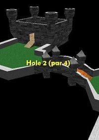 Обложка Mini Golf Tournament