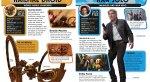 Новая энциклопедия Star Wars расскажет о героях «Пробуждения Силы» - Изображение 2