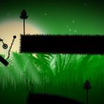 Скриншот Stick Stunt Biker 2 – Изображение 1