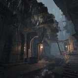 Скриншот Warhammer: End Times – Vermintide  – Изображение 2