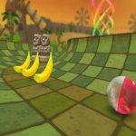 Скриншот Super Monkey Ball Step & Roll – Изображение 76