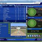 Скриншот International Cricket Captain 2011 – Изображение 21