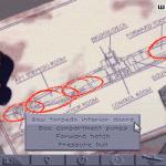 Скриншот Aces of the Deep – Изображение 8