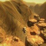Скриншот Lifeless Planet – Изображение 27