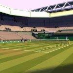 Скриншот Grand Slam Tennis – Изображение 56