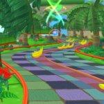 Скриншот Super Monkey Ball Step & Roll – Изображение 2