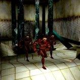 Скриншот Devil Inside