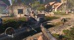 Все новые хиты на CryEngine [Часть 1]. - Изображение 8