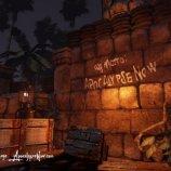 Скриншот Apocalypse Now: The Game  – Изображение 2